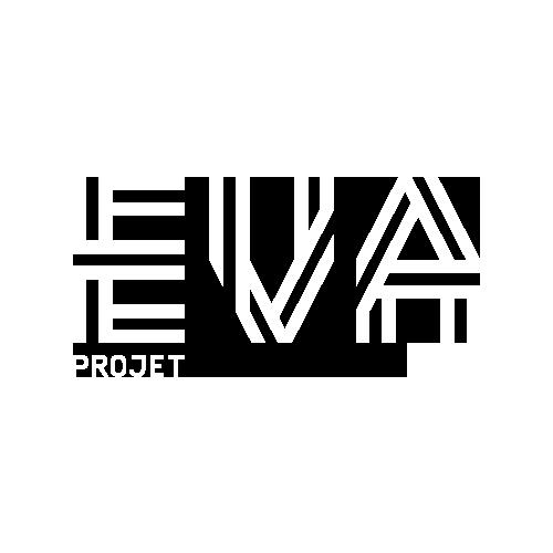Projet EVA